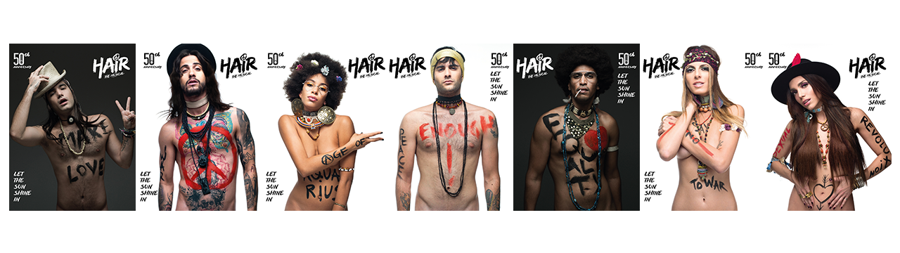 hair-header.png